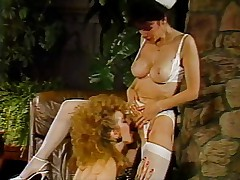 Voyeur's Delight (1986) FULL VINTAGE MOVIE
