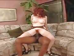 mai victoria interracial mommy