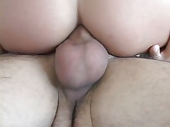 Older And Horny 4