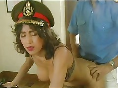 The Pyramid 3 FULL PORN MOVIE