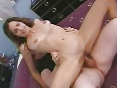 juliana sterling 1st porn Mdd