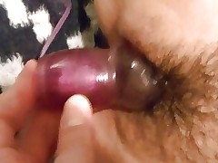 squirting fuck in wife