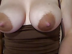 Milking and Squirting