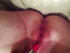 Loopy on Cam - Squirting