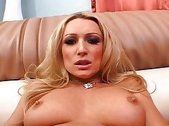 Super Hot MILF Diana Doll 3