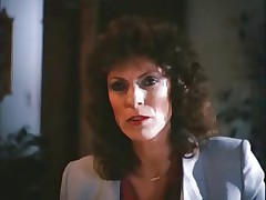 Kay Parker Super Star!!