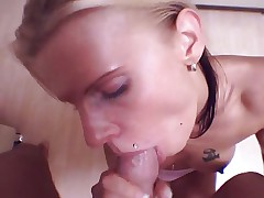 Super Hot MILF Lulu Lustern 3