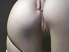 MOFODATING.COM : Amateur girl early 20'ties sex video