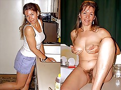 AMATEUR GIRLS AND MILFS !!!