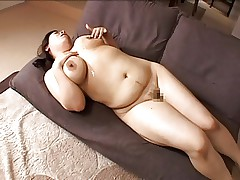 My favorite bbw 23