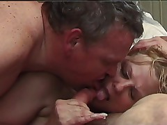 BBW french Bisexual