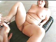 FOR EXPERTS ONLY17...Bbw,Private mature