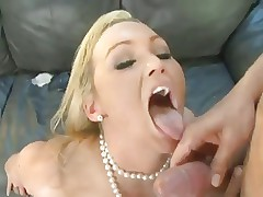SHOOTING SPERMS in Face HOT Bitches  COMPilation 7 of - NV