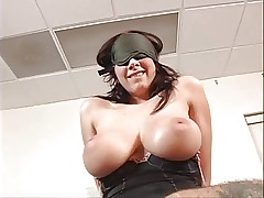 Filthy Young Sluts Suck Old Fat... (Complete Movie) F70